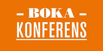 Boka konferens - Hotell Gästis