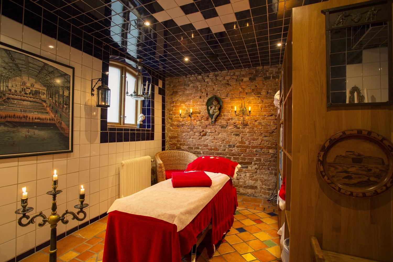 massage varberg söndag